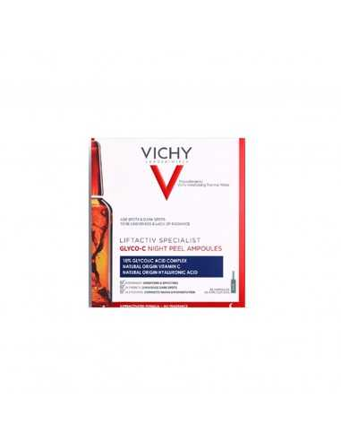 VICHY Liftactiv Specialist Glyco-C...