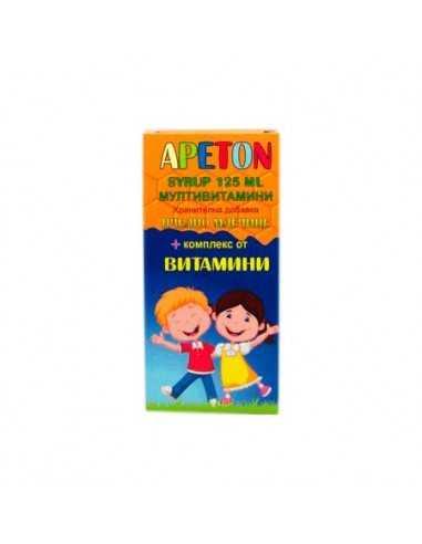 Апетон-сироп-с-пчелно-млечице-125-мл.