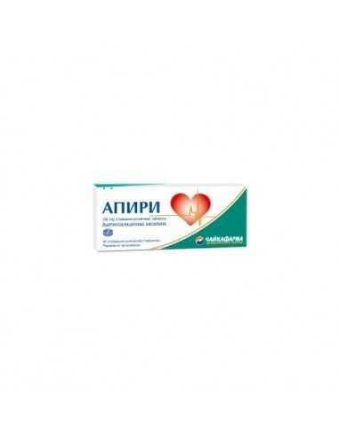 Апири-таблетки-100-мг.-30-бр.