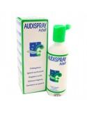 Аudi spray 45 ml. / Ауди спрей 45 мл.