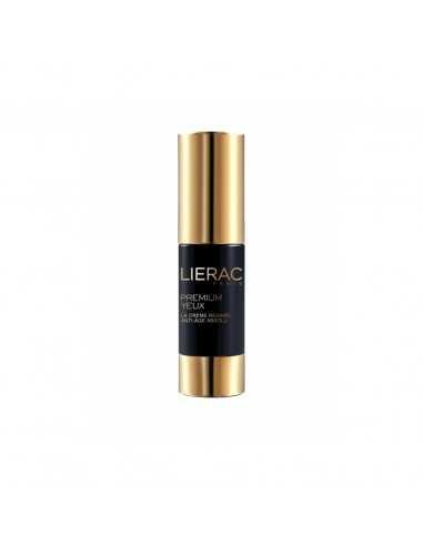 Lierac Premium Мултикорективен...