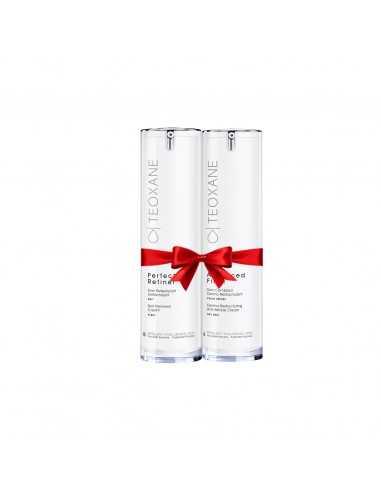 Teoxane Perfect Skin Refiner...