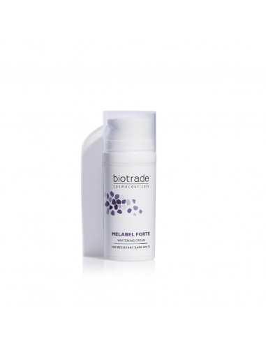Biotrade Melabel Whitening Forte...