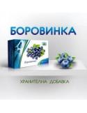 Blueberry + 30 capsules Ramkofarm / Боровинка+ 30 капсули Рамкофарм