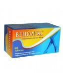 Venolex 400 mg 60 tablets / Венолекс 400 мг 60 таблетки