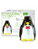 Europharma Ultrasonic nebuliser Penguin NB-07L / ЕвроФарма Ултразвуков инхалатор Пингвин NB-07L