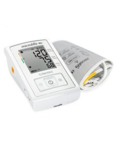 Microlife A3 Plus AFIB Blood Pressure Monitor