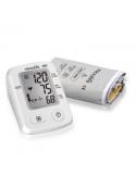 Microlife Automatic blood pressure monitor BP A2 Standard / Микролайф Автоматичен апарат за кръвно налягане ВР А2 Стандарт