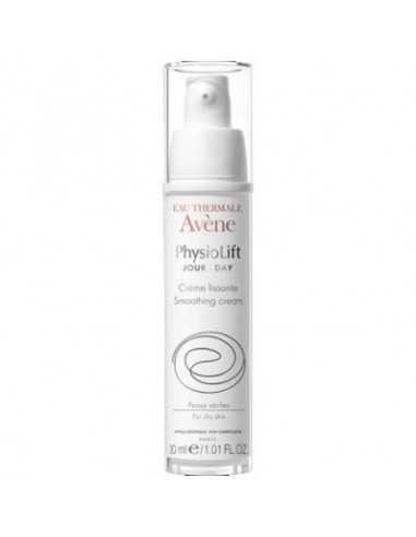 Av?ne Physiolift jour smoothing day cream 30 ml. / Авен Физиолифт изглаждащ дневен крем 30 мл.