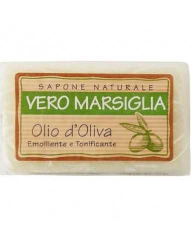 Nesti Dante Vero Marsiglia soap olive oil 150 gr / Нести Данте сапун зехтин 150 гр