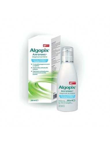 Algopix® шампоан 200 ml