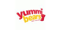 Yummi Bears®