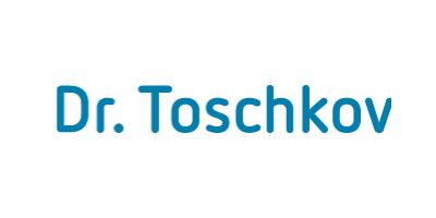 Д-р Тошков