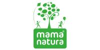 Mama Natura