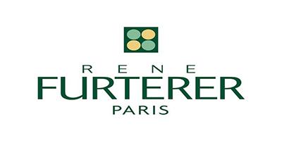 RENE-FURTERER