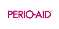 Perio-Aid
