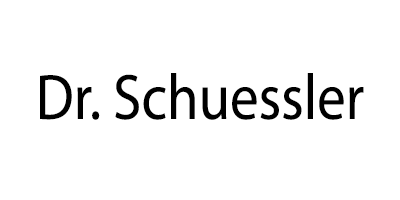 Dr. Schuessler