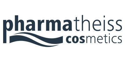 Pharma Cosmetics