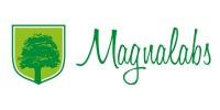 Magnalabs