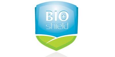 BioSHield