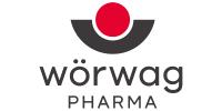 Woerwag Pharma