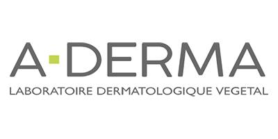 A Derma