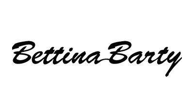 Bettina Barty