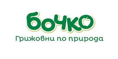 Bochko