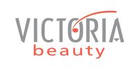 Victoria Beauty