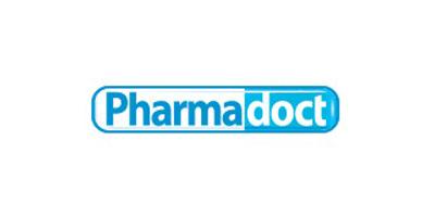 Pharmadoct