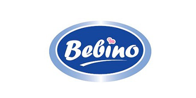 Bebino
