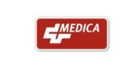 Медика